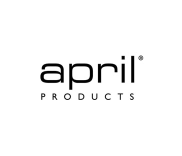 April-Logo-small